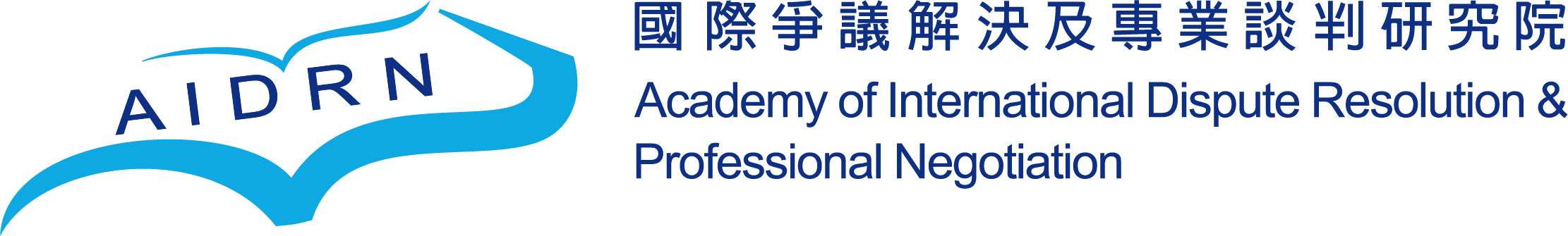 Academy of International Dispute Resolution & Professional Negotiation