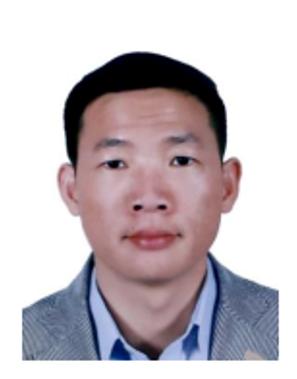 XIE Geng Liang
