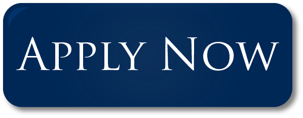 apply-now-button-png-2