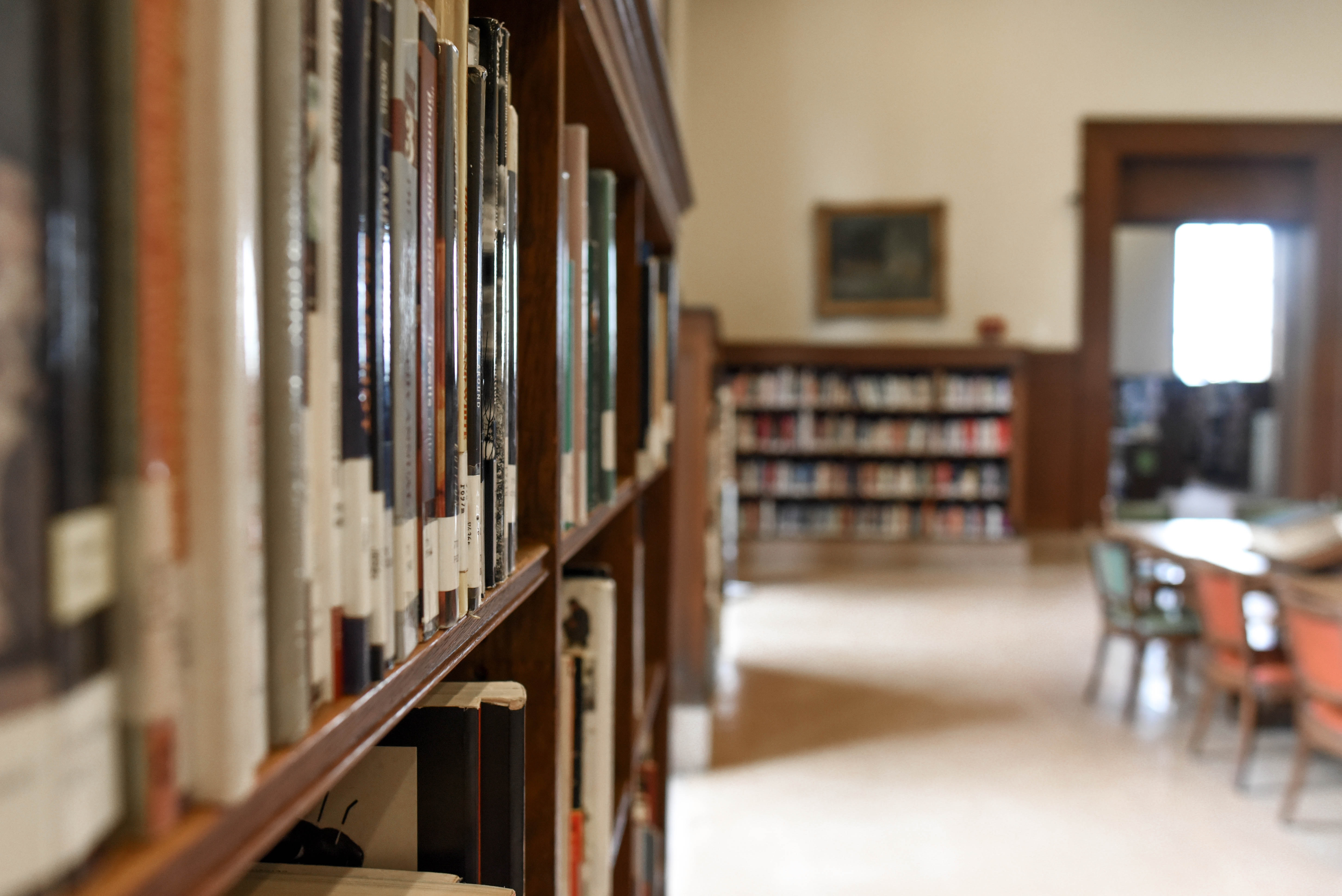 selective-focus-photography-of-bookshelf-with-books-1370296