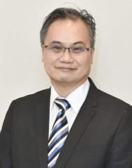 Lam Wai Pan, Wilson 2